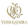 Yumi Katsura Bridal Usa's Company logo