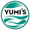 Yumi's's Company logo