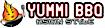 Nita Bee's Specialty Bakery & More's Competitor - Yummi Bbq logo