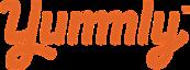 Yummly, Inc.'s Company logo