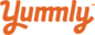 Yummly, Inc. Logo