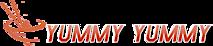 Yummyyummyaz's Company logo