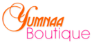 Yumnaa Boutique's Company logo