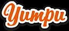 Yumpu.com's Company logo