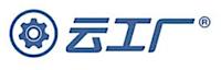 Yun Factory's Company logo