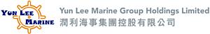 Yun Lee Marine Group Holdings's Company logo