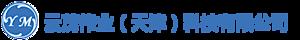Yunmaoweiye (Tianjin)Communication Technology's Company logo