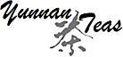 Yunnan Teas And Yunnan Tea Shop's Company logo