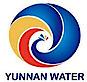 Yunnan Water's Company logo
