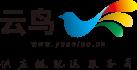 Yunniao Delivery's Company logo
