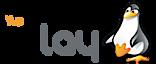 Yupplay's Company logo