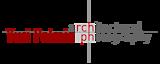 Yuri Palmin's Company logo