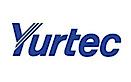 Yurtec 's Company logo