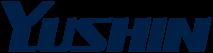 Yushin America's Company logo
