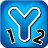 Yushino's Company logo