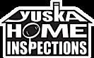 Yuska Home Inspections's Company logo