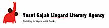 Yusof Gajah Lingard Literary Agency's Company logo