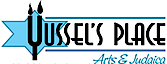 Yussel's Place's Company logo