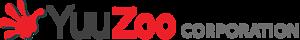 YuuZoo's Company logo