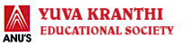 Yuva Kranthi Educational Society's Company logo