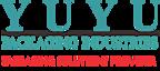 Yuyu Packaging Industries's Company logo