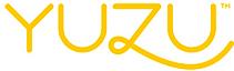 Yuzu's Company logo