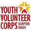 Yvc Hampton Roads's Company logo