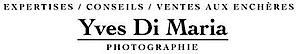 Yves Di Maria Expert En Photographies's Company logo