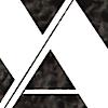 Yvette Alders Media's Company logo