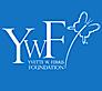 Yvette W. Ferris Foundation's Company logo