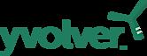 Yvolver's Company logo