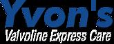 Yvon's Car Care Centers's Company logo