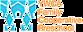 Silvergaterr's Competitor - Ywca Family Cooperative Preschool logo