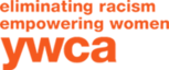 Ywca Of Greater Johnstown's Company logo
