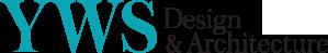 Yws's Company logo