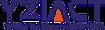 Procan's Competitor - Yziact logo
