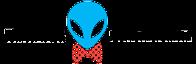 Tripaliens's Company logo