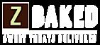 Z Baked - Tallahassee's Company logo
