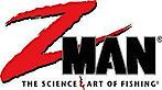 Z-Man Fishing Products's Company logo