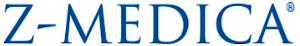 Z-Medica's Company logo