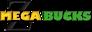 Shop With Kendels's Competitor - Z Mega Bucks logo