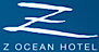 Holimoon's Competitor - Z Ocean Hotel logo