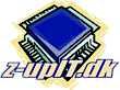 Z-upit.dk's Company logo