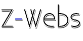 Z WEBS's Company logo