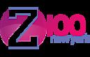 z100 Newyork's Company logo