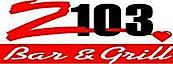 Z103 Bar and Grill's Company logo