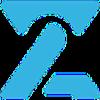 Z2Live's Company logo