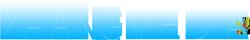 Zaang Media's Company logo