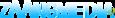 Zaang Media's company profile
