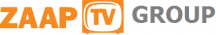 Zaaptv Group's Company logo